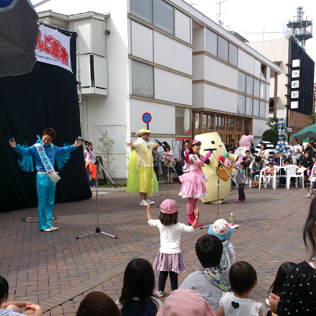 2012-04-29-14-45-25_photo.png